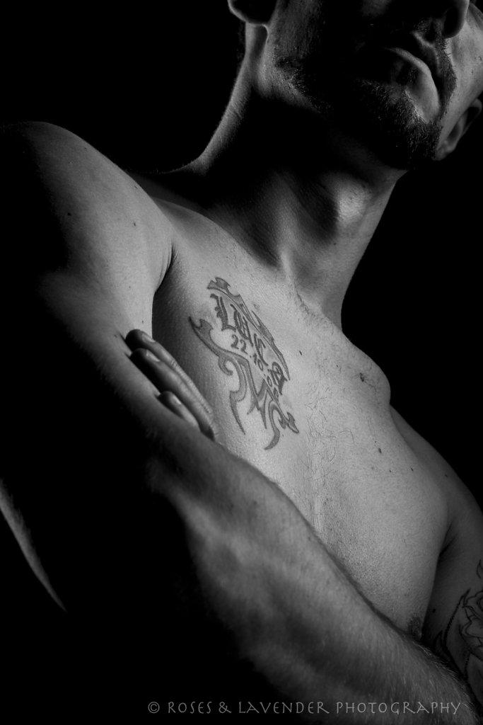 Tattoo-1-von-1-10.jpg